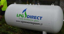 dostawy-gazu-propan