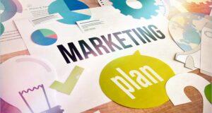 marketing-internetowy-reklama